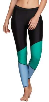 Volcom Simply Solid Leggings