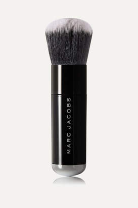 Marc Jacobs Beauty - The Face Iii - Buffing Foundation Brush