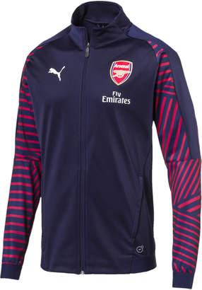 AFC Men's Stadium Jacket