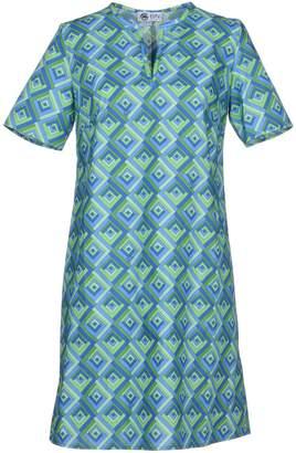 Bini Como Short dresses - Item 34827389MC