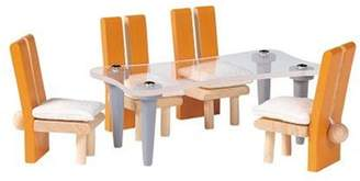 Plan Toys Decor Dining Room