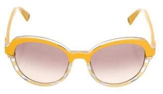 Christian Dior Croisette 3 Sunglasses