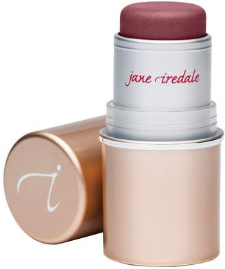 Jane Iredale In Touch(R) Cream Blush