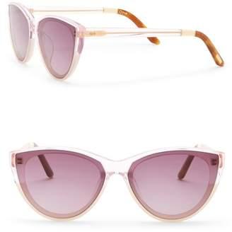 Toms 59mm Josie Sunglasses