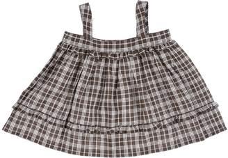 Bonton Shirts - Item 38774202LT