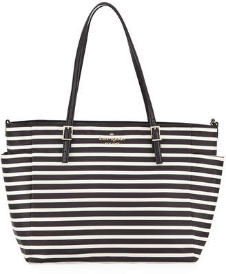 Kate Spade watson lane betheny baby bag