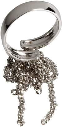 MM6 MAISON MARGIELA Rings