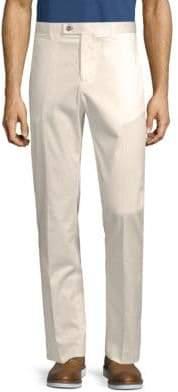 Classic Stretch Pants