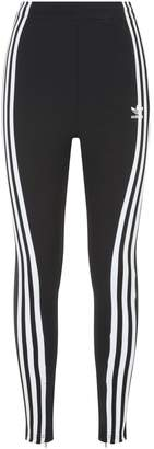 adidas 3-Stripe Sweatpants