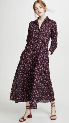 XiRENA Dalton Dress