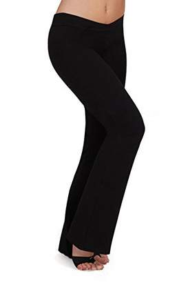 Capezio Ladies Jazz Pants