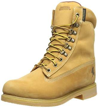 """Chippewa Men's 8"""" Waterproof Insulated 24952 Lace Up Boot"""