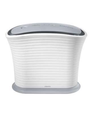Homedics HEPA Small Rooms Air Purifier