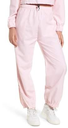 Melody Ehsani Windbreaker Pants