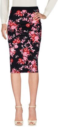 Pinko 3/4 length skirts - Item 35358752UK