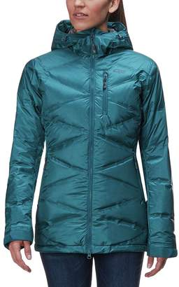 Outdoor Research Floodlight Down Parka - Women's
