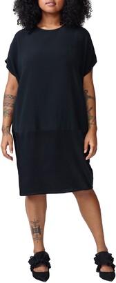 Universal Standard Avenir Dress