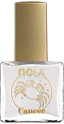 NCLA What's Your Sign? Cancer Lacquer