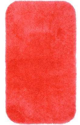 Mainstays True Colors Bath Rug Collection