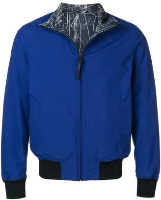 Woolrich lightweight sports jacket