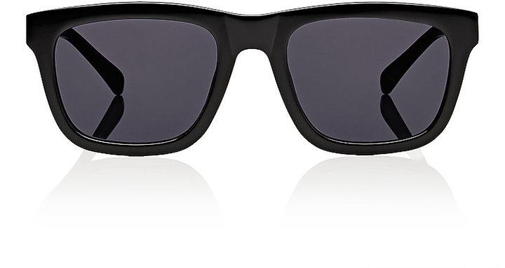 Karen Walker Women's Deep Freeze Sunglasses