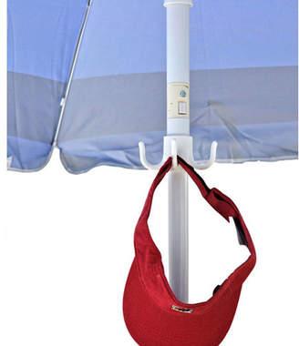 Freeport Park Schmitz Heavy Duty 7' Beach Umbrella Pole Type: Standard Pole