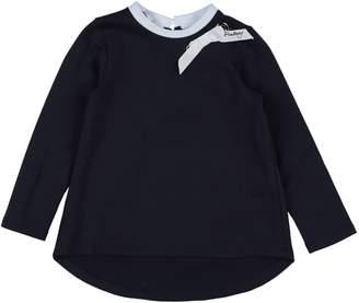 Peuterey Sweatshirts - Item 12224029KM