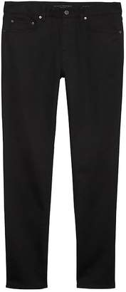 Banana Republic Athletic Tapered Traveler Pant