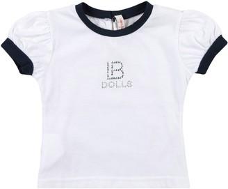 Laura Biagiotti BABY T-shirts