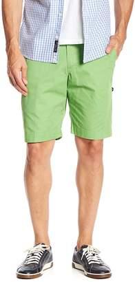 Bills Khakis Southport Twill Green Apple Short