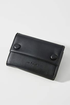 Urban Originals Double-Buttoned Wallet