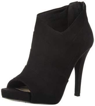 Fergalicious Women's Taylor Ankle Boot