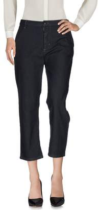 Eco Casual trouser