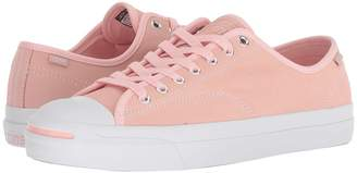 Jack Purcell Converse Skate Skate Shoes