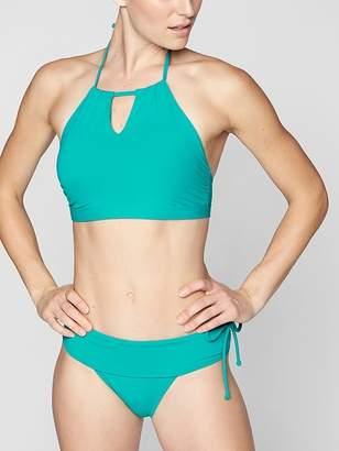 36c041d342 Athleta Green Women s Swimwear on Sale - ShopStyle