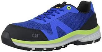 Caterpillar Men's Passage Ct Industrial Shoe