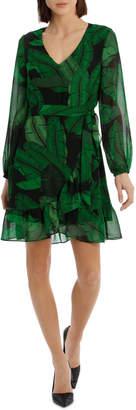 Stella Palm Springs Dress