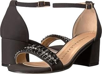 Athena Alexander Women's Henri Heeled Sandal