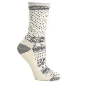 Smartwool Cozy Cabin Women's Boot Socks