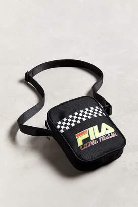 Fila UO Exclusive Racing Messenger Bag