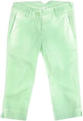 Lulu L:Ú L:Ú Casual pants - Item 36982513