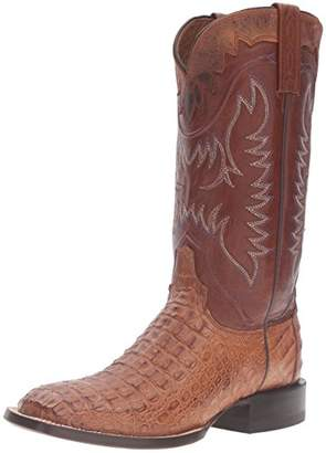 Lucchese Bootmaker Men's Rhys Western Boot