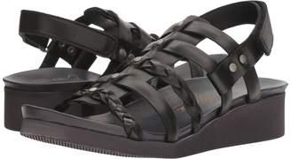 Sesto Meucci Mehala Women's Sandals