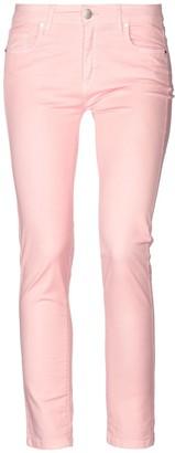Jijil Casual pants