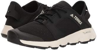 adidas Outdoor Terrex CC Voyager Sleek Women's Shoes