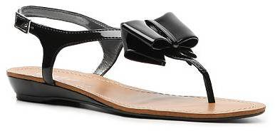Unisa Ligia Flat Sandal