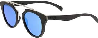 Earth Wood Ceira Sunglasses - Women's