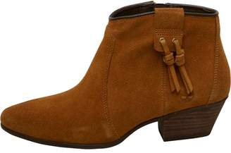 Timberland Bottes Zwxsspnc0 Style Femmes France Shopstyle Pour 5Xgwq