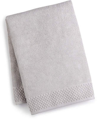 Juliette Lablanc Last Act! Juliette LaBlanc Cotton Textured Bath Towel Bedding