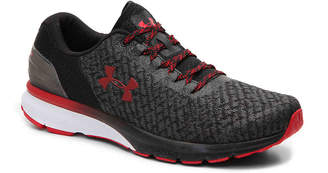 Under Armour Charged Escape 2 Lightweight Running Shoe - Men's